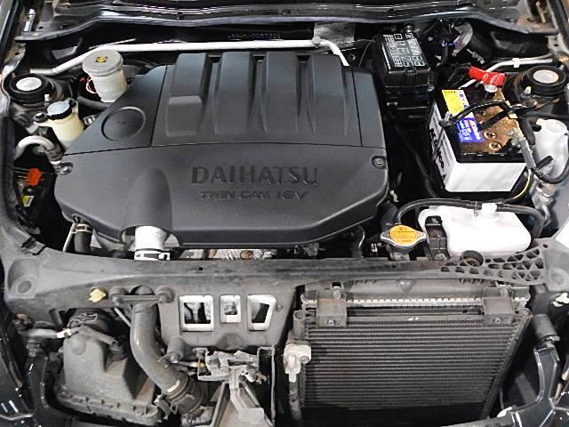 ダイハツ コペン 10thアニバーサリーエディション L880K最終モデル