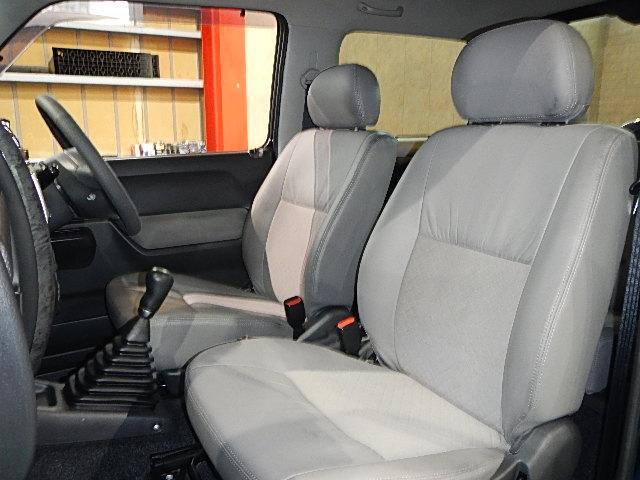 スズキ ジムニー ランドベンチャー 新品ワンセグナビ ワンオーナー 特別仕様車