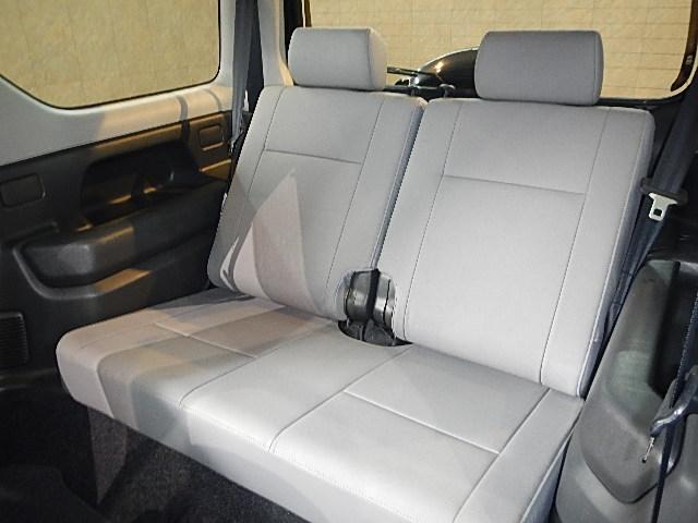 スズキ ジムニー ランドベンチャー 後期型特別仕様車 5インチ新品ワンセグナビ