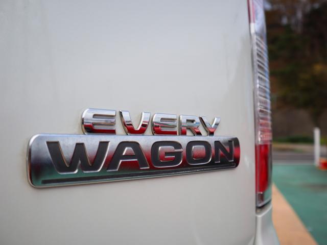 ☆ネットでスピードローン仮審査☆ 最短30分審査回答!!まずは「¥この車でローン仮審査」よりご入力ください。