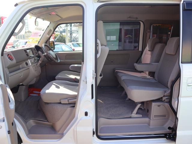 軽自動車の他にも普通車、ミニバンなどを扱っております。在庫に無いお車も全国からお探し致します。