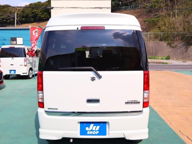 無料お見積もり大歓迎!ご遠慮なくお問い合わせ下さい! 総額は、千葉県在住・来店納車として表示しています。(※千葉県外在住のお客様には別途県外登録費用を頂戴しております。)