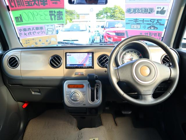 「スズキ」「アルトラパン」「軽自動車」「千葉県」の中古車5