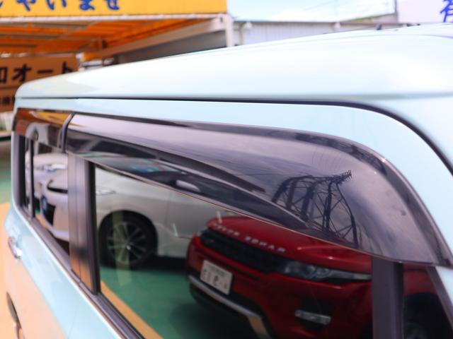 「スズキ」「アルトラパン」「軽自動車」「千葉県」の中古車40
