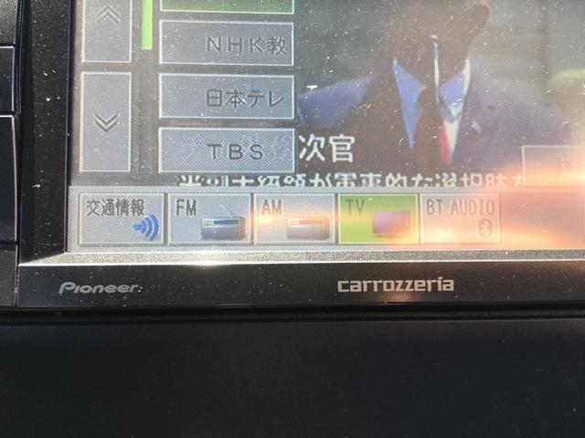 カスタムRS キーレス ナビTV ETC(17枚目)
