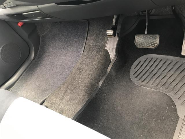 「スズキ」「ワゴンR」「コンパクトカー」「神奈川県」の中古車18