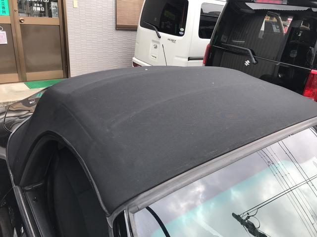 「BMW」「BMW Z4」「オープンカー」「神奈川県」の中古車12