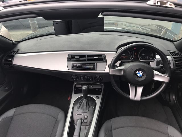 「BMW」「BMW Z4」「オープンカー」「神奈川県」の中古車14
