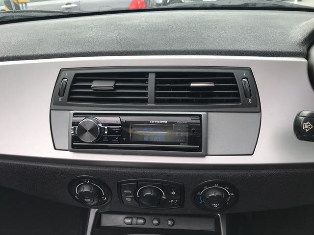 「BMW」「BMW Z4」「オープンカー」「神奈川県」の中古車16