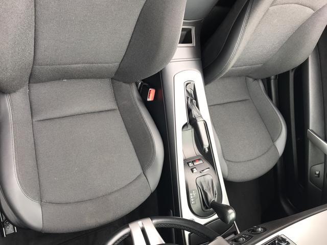 「BMW」「BMW Z4」「オープンカー」「神奈川県」の中古車20