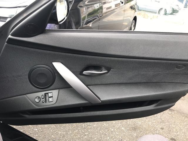 「BMW」「BMW Z4」「オープンカー」「神奈川県」の中古車24
