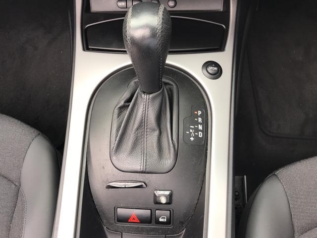 「BMW」「BMW Z4」「オープンカー」「神奈川県」の中古車26