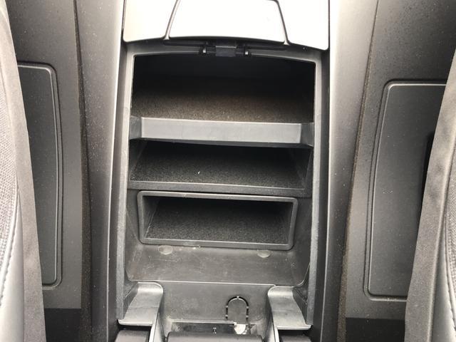 「BMW」「BMW Z4」「オープンカー」「神奈川県」の中古車28