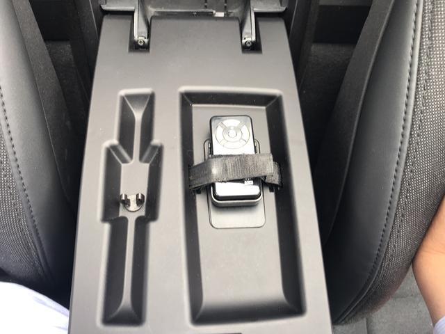 「BMW」「BMW Z4」「オープンカー」「神奈川県」の中古車29