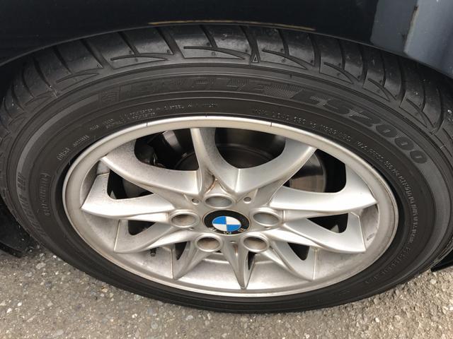 「BMW」「BMW Z4」「オープンカー」「神奈川県」の中古車39