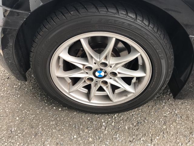 「BMW」「BMW Z4」「オープンカー」「神奈川県」の中古車40
