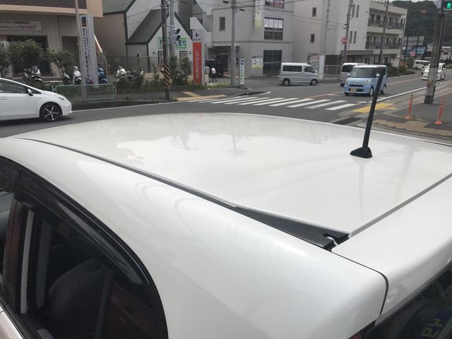 「ホンダ」「ライフ」「コンパクトカー」「神奈川県」の中古車9