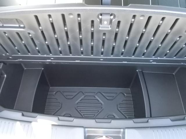 「スズキ」「クロスビー」「SUV・クロカン」「埼玉県」の中古車19