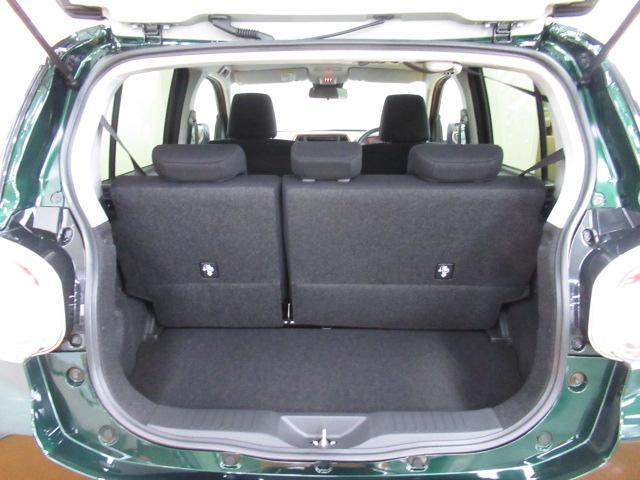 シルク Gパッケージ SAIII -サポカー対象車- スマアシ オートエアコン Pスタート パーキングセンサー 電動格納ミラー パワーウインドウ パノラマモニター対応 キーフリー(10枚目)