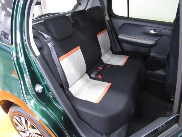 シルク Gパッケージ SAIII -サポカー対象車- スマアシ オートエアコン Pスタート パーキングセンサー 電動格納ミラー パワーウインドウ パノラマモニター対応 キーフリー(15枚目)