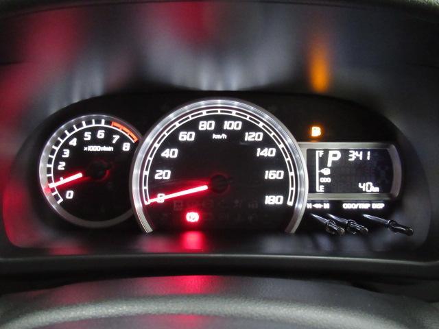 シルク Gパッケージ SAIII -サポカー対象車- スマアシ オートエアコン Pスタート パーキングセンサー 電動格納ミラー パワーウインドウ パノラマモニター対応 キーフリー(16枚目)