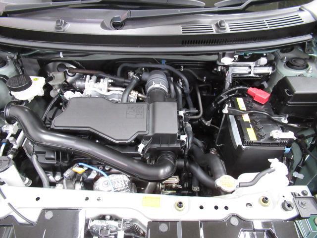 シルク Gパッケージ SAIII -サポカー対象車- スマアシ オートエアコン Pスタート パーキングセンサー 電動格納ミラー パワーウインドウ パノラマモニター対応 キーフリー(18枚目)