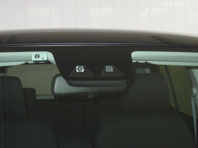 シルク Gパッケージ SAIII -サポカー対象車- スマアシ オートエアコン Pスタート パーキングセンサー 電動格納ミラー パワーウインドウ パノラマモニター対応 キーフリー(21枚目)