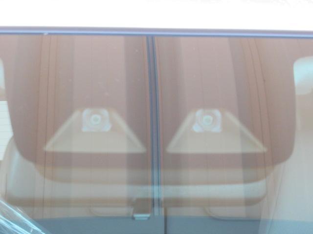 スタイル SAIII -サポカー対象車- スマアシ Bカメラ オートエアコン Pスタート パーキングセンサー アイドリングストップ キーフリー(21枚目)