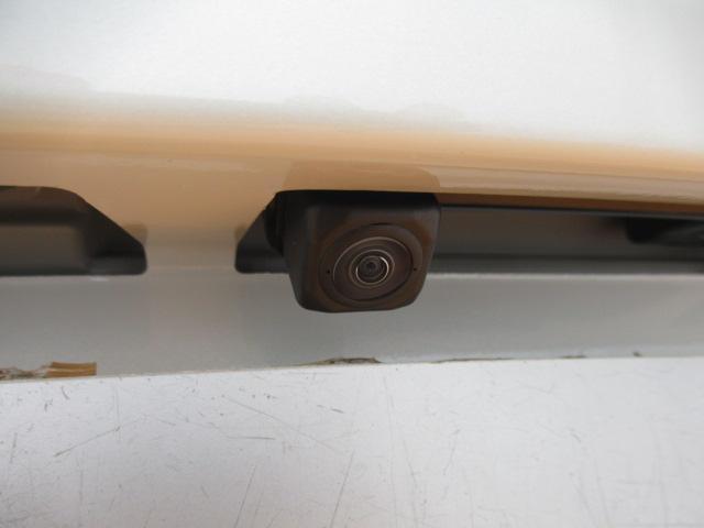 スタイル SAIII -サポカー対象車- スマアシ Bカメラ オートエアコン Pスタート パーキングセンサー アイドリングストップ キーフリー(22枚目)