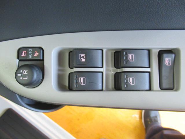 スタイル SAIII -サポカー対象車- スマアシ Bカメラ オートエアコン Pスタート パーキングセンサー アイドリングストップ キーフリー(23枚目)