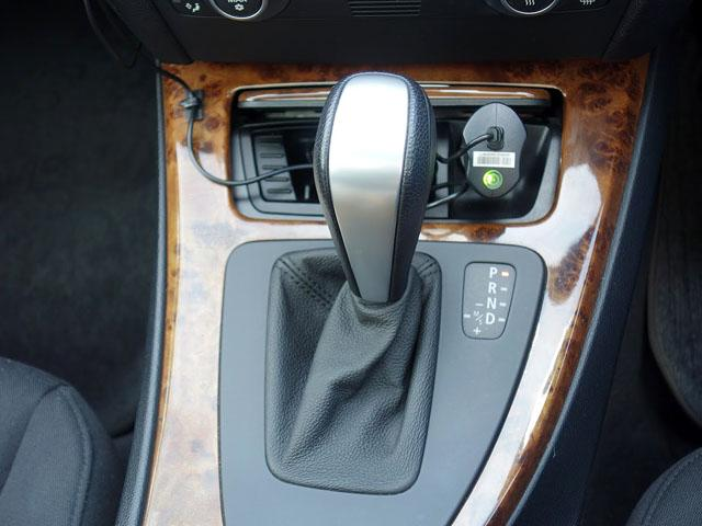 BMW BMW 320i ハイラインパッケージ