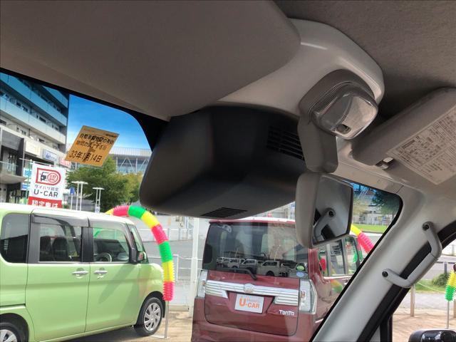 「ダイハツ」「ハイゼットトラック」「トラック」「千葉県」の中古車25