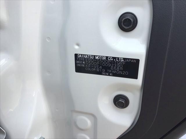 「ダイハツ」「ハイゼットトラック」「トラック」「千葉県」の中古車32