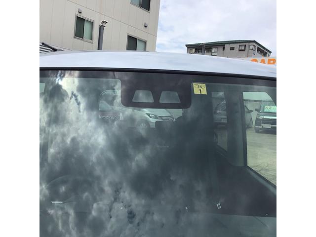 「ダイハツ」「タント」「コンパクトカー」「千葉県」の中古車22