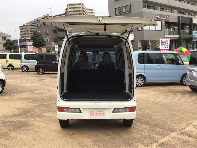 「ダイハツ」「ハイゼットカーゴ」「軽自動車」「千葉県」の中古車8