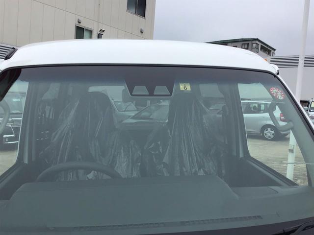 「ダイハツ」「ハイゼットカーゴ」「軽自動車」「千葉県」の中古車21