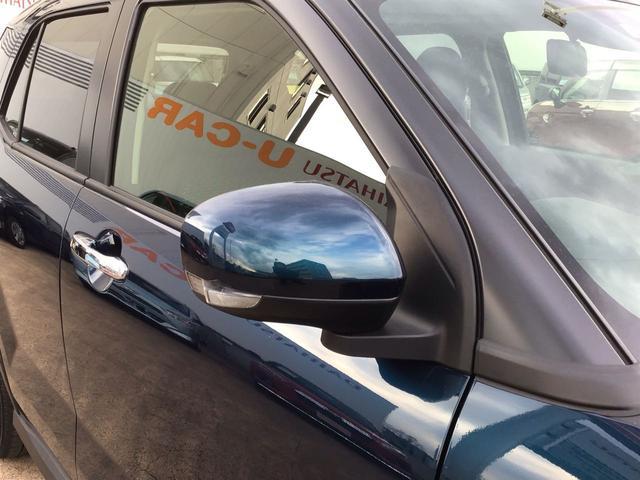 """愛車のお手入れを簡単に済ませられるガラス系ボディコーティング""""クリスターゼロ""""もご好評です!重厚感のある艶・なめらかな手触り感・爽快な撥水性が魅力です!税込37,000円にて承ります♪"""