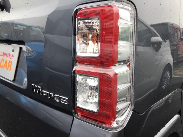 「ダイハツ」「ウェイク」「コンパクトカー」「千葉県」の中古車32