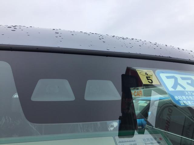 「ダイハツ」「ウェイク」「コンパクトカー」「千葉県」の中古車38