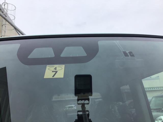 「ダイハツ」「タント」「コンパクトカー」「千葉県」の中古車39