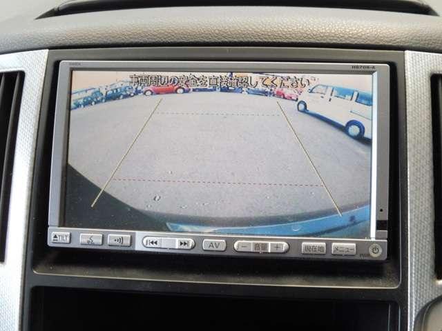日産 プレサージュ ライダーS 左パワスラ HDDナビ Bカメラ ETC