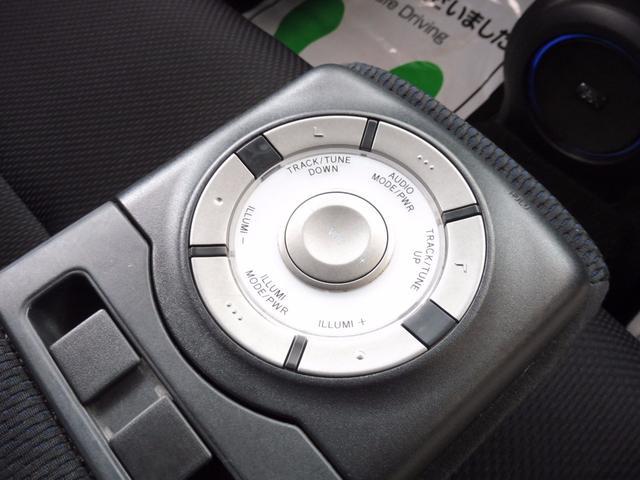 トヨタ bB S Qバージョン  純正エアロ  DVDナビ ETC