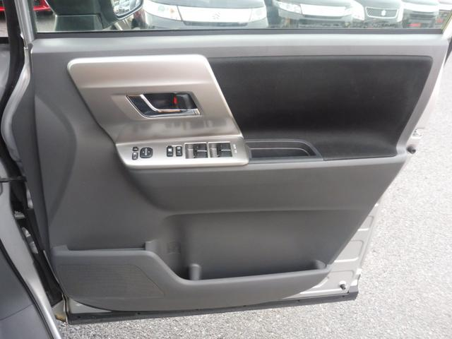 「トヨタ」「ヴォクシー」「ミニバン・ワンボックス」「千葉県」の中古車22