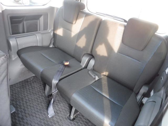 「トヨタ」「ヴォクシー」「ミニバン・ワンボックス」「千葉県」の中古車37