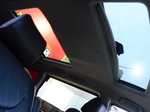 「トヨタ」「アルファード」「ミニバン・ワンボックス」「千葉県」の中古車2