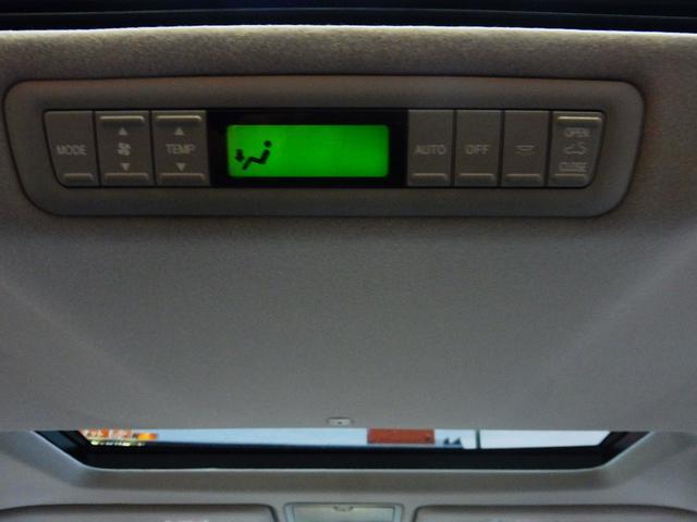 「トヨタ」「アルファード」「ミニバン・ワンボックス」「千葉県」の中古車22