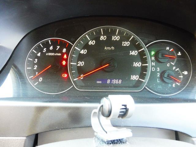 「トヨタ」「アルファード」「ミニバン・ワンボックス」「千葉県」の中古車25