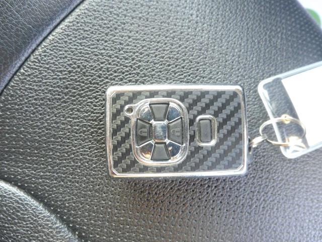 「トヨタ」「ヴェルファイア」「ミニバン・ワンボックス」「千葉県」の中古車17