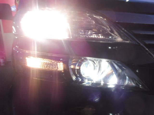 「トヨタ」「ヴェルファイア」「ミニバン・ワンボックス」「千葉県」の中古車42