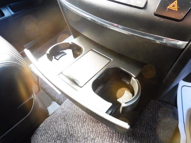 「日産」「エルグランド」「ミニバン・ワンボックス」「千葉県」の中古車27